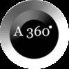A 360