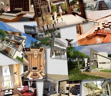 Architects and Designers in Bangalore | a360 architects