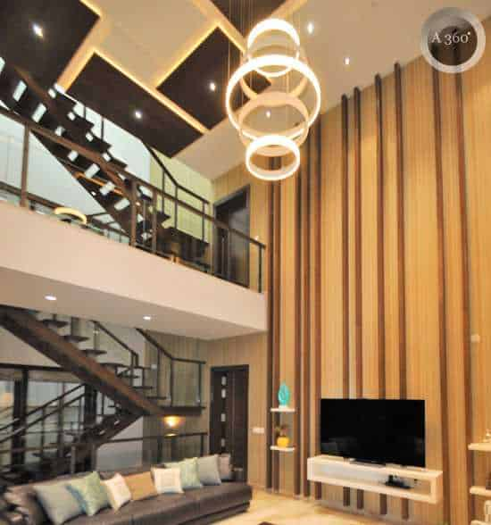 .Best Architects in Bangalore | a360architects
